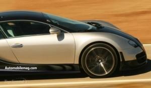 1600-hp-bugatti-supe-1_600x0w