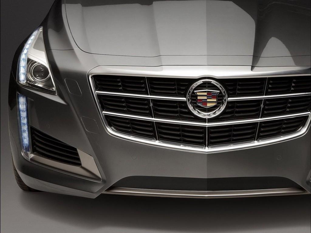 2014-Cadillac-CTS-5[4]