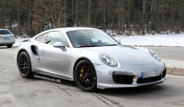 2014-Porsche-911-Turbo-4-640x373