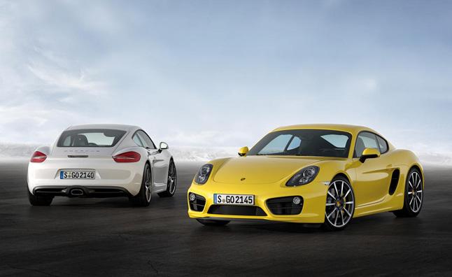 2014-Porsche-Cayman-Cayman-S