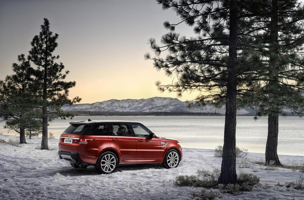 2014-Range-Rover-Sport-06