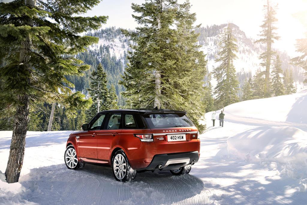 2014-Range-Rover-Sport-08