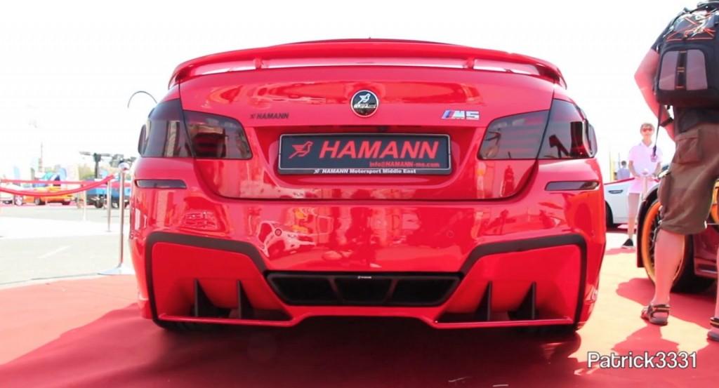 BMW-M5-F1-Hamann-Motorsports-2[2]