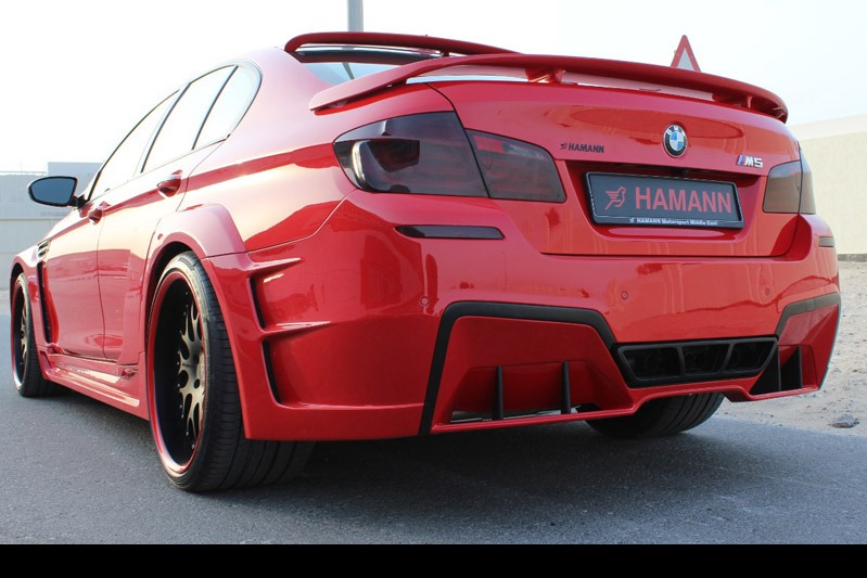 BMW-M5-F1-Hamann-Motorsports-2_1[3]