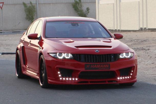 BMW-M5-F1-Hamann-Motorsports-3_1[3]