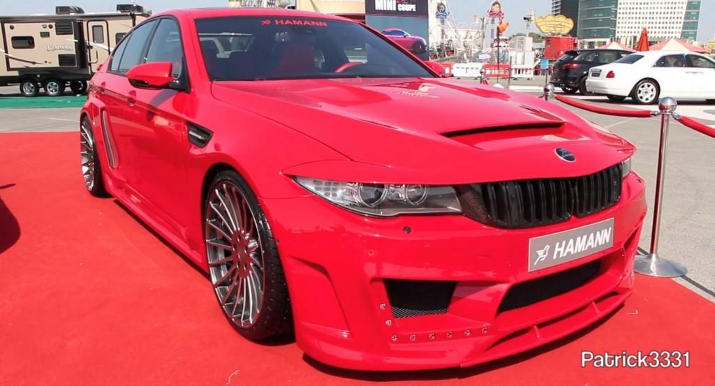 BMW-M5-F1-Hamann-Motorsports-4[2]