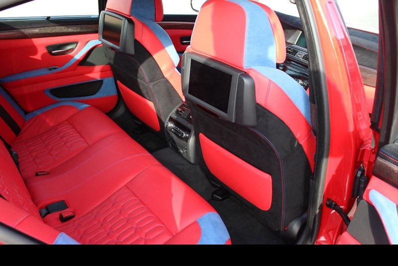 BMW-M5-F1-Hamann-Motorsports-4_1[3]