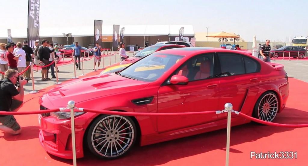 BMW-M5-F1-Hamann-Motorsports-5[2]