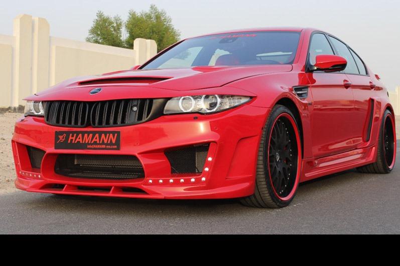 BMW-M5-F1-Hamann-Motorsports-5[6]
