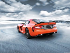 Dodge-SRT_Viper_TA_2014_1280x960_wallpaper_02
