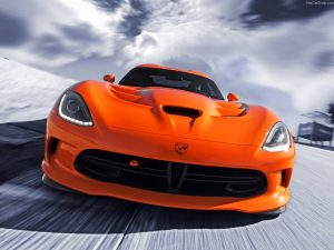 Dodge-SRT_Viper_TA_2014_1280x960_wallpaper_03