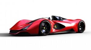 Ferrari-Aliante-Concept-02-640x360
