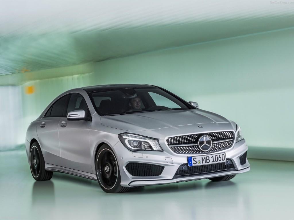 Mercedes-Benz-CLA-Class_2014_1280x960_wallpaper_01