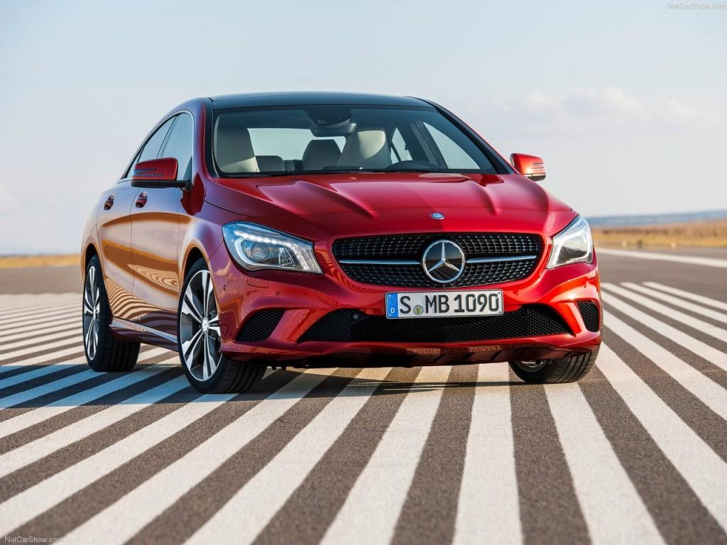 Mercedes-Benz-CLA-Class_2014_1280x960_wallpaper_02
