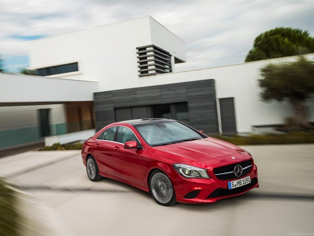 Mercedes-Benz-CLA-Class_2014_1280x960_wallpaper_14