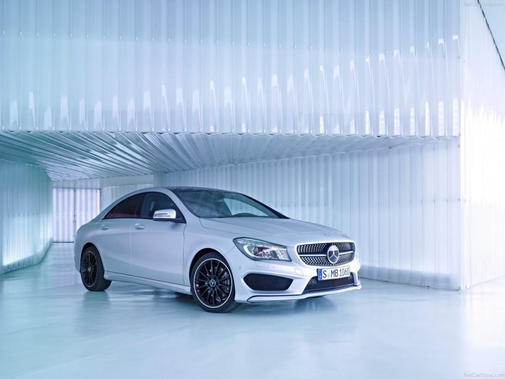 Mercedes-Benz-CLA-Class_2014_1280x960_wallpaper_25