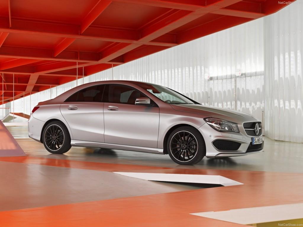 Mercedes-Benz-CLA-Class_2014_1280x960_wallpaper_2a