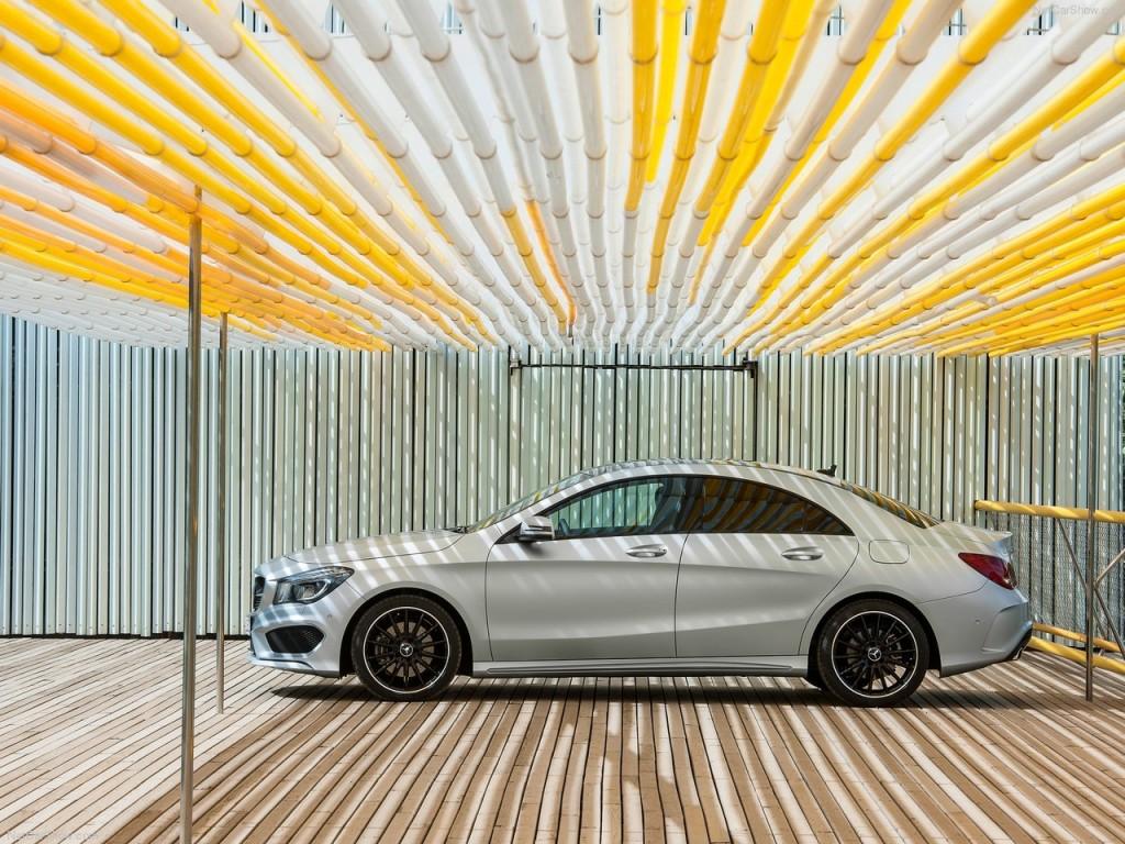 Mercedes-Benz-CLA-Class_2014_1280x960_wallpaper_2f