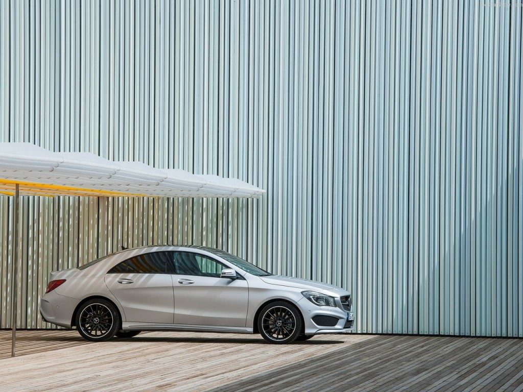 Mercedes-Benz-CLA-Class_2014_1280x960_wallpaper_30