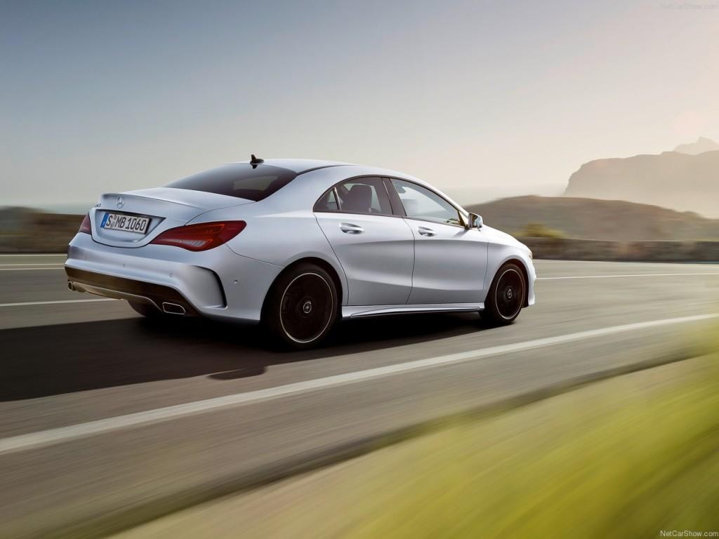 Mercedes-Benz-CLA-Class_2014_1280x960_wallpaper_3b