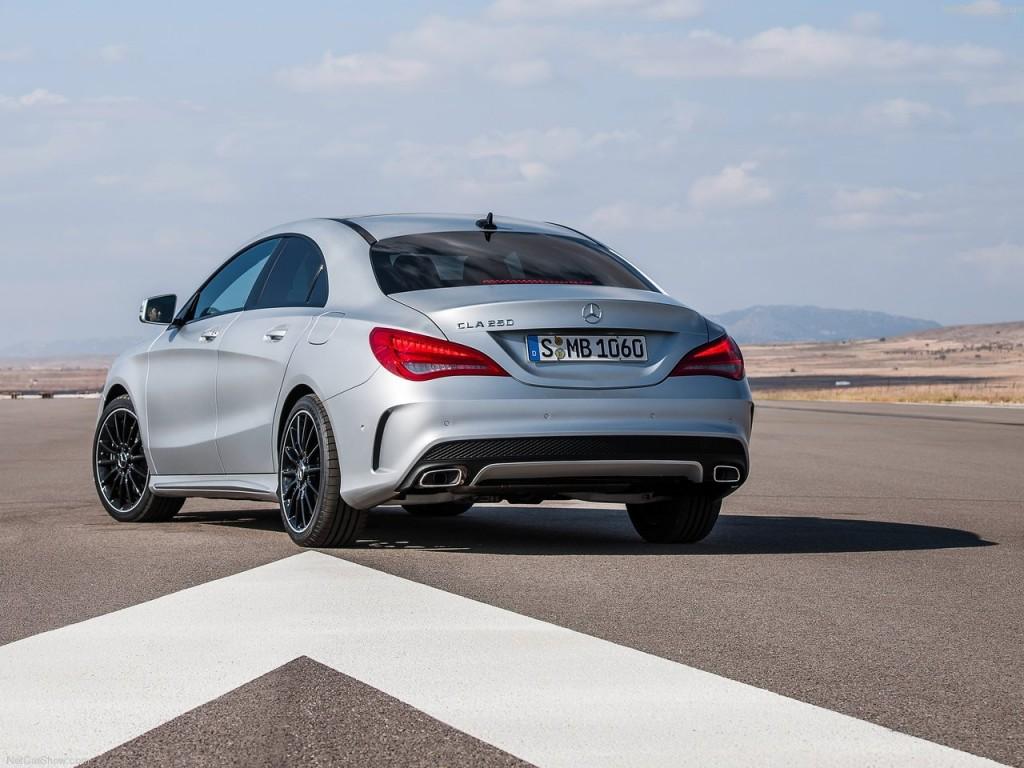 Mercedes-Benz-CLA-Class_2014_1280x960_wallpaper_3d