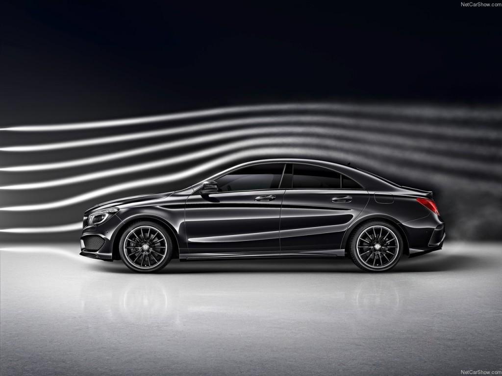 Mercedes-Benz-CLA-Class_2014_1280x960_wallpaper_54