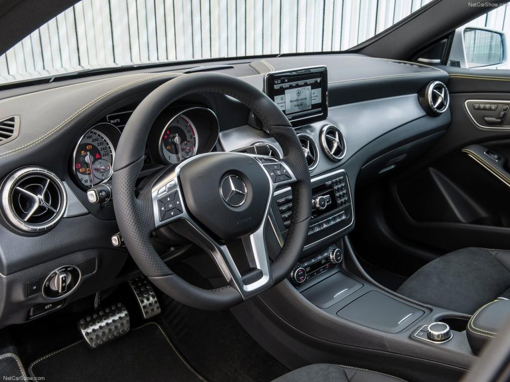 Mercedes-Benz-CLA-Class_2014_1280x960_wallpaper_68