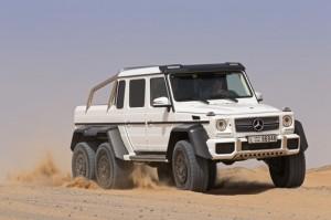 Mercedes-Benz-G63AMG-6x6-1