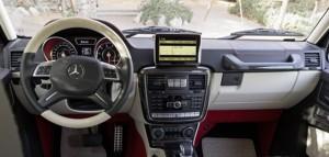 Mercedes-Benz-G63AMG-6x6-2