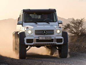 Mercedes-Benz-G63_AMG_6x6_Concept_2013_1280x960_wallpaper_09