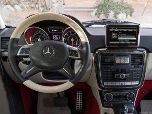 Mercedes-Benz-G63_AMG_6x6_Concept_2013_1280x960_wallpaper_2e (1)