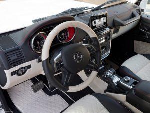 Mercedes-Benz-G63_AMG_6x6_Concept_2013_1280x960_wallpaper_2f