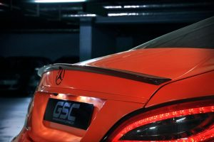 Mercedes-CLS63-AMG-German-Special-Customs-11[2]