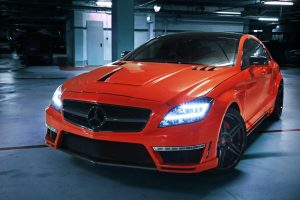Mercedes-CLS63-AMG-German-Special-Customs-1[2]