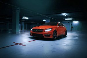 Mercedes-CLS63-AMG-German-Special-Customs-2[2]