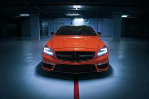 Mercedes-CLS63-AMG-German-Special-Customs-3[2]