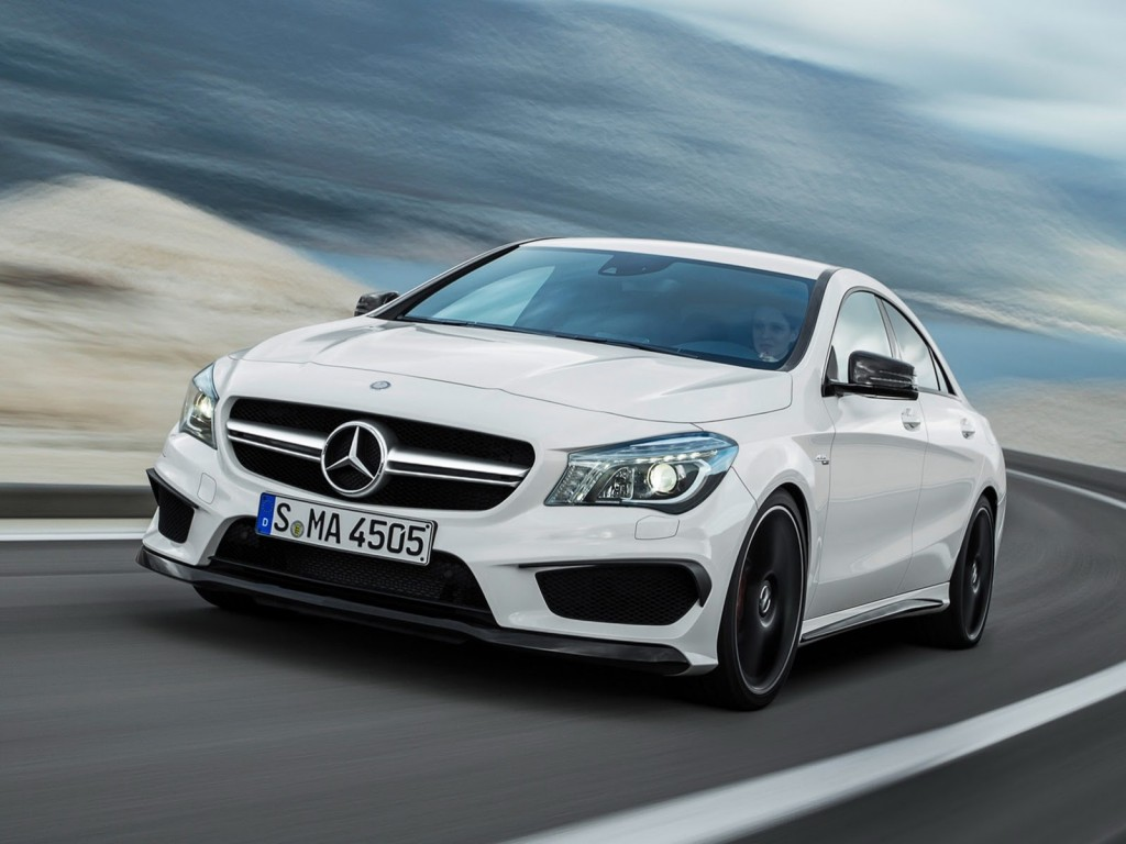 New-Mercedes-CLA-45-AMG-1[2]