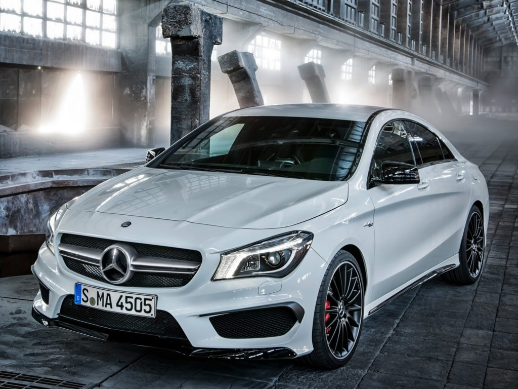 New-Mercedes-CLA-45-AMG-4[2]