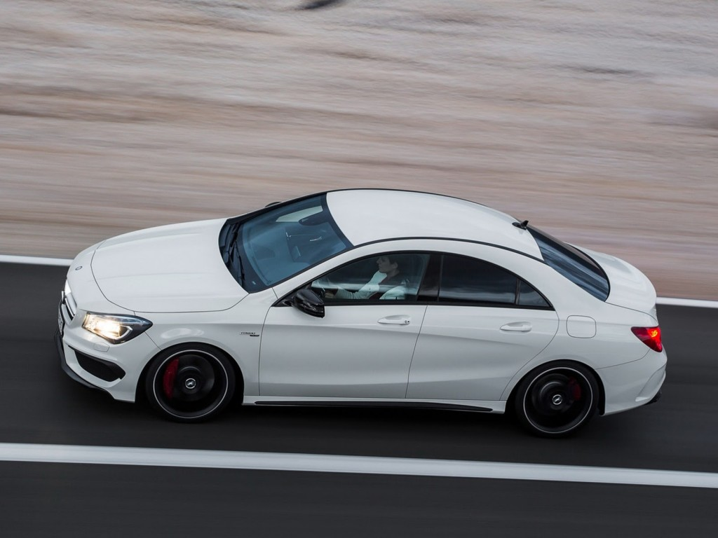 New-Mercedes-CLA-45-AMG-6[2]