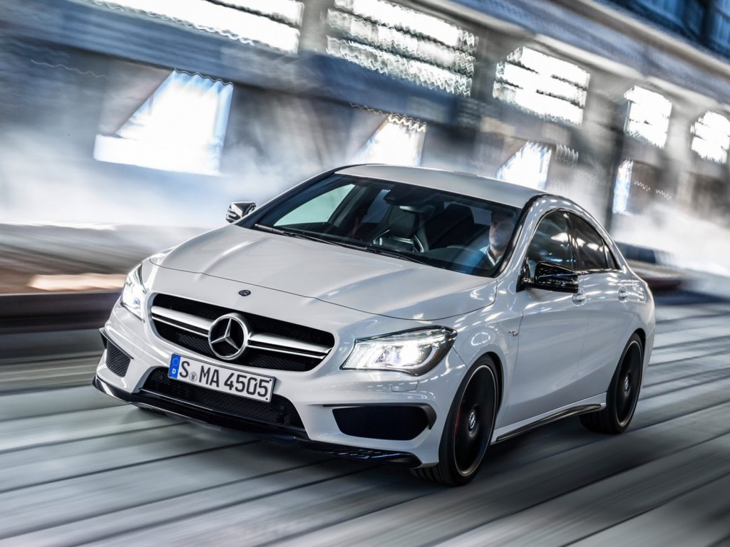New-Mercedes-CLA-45-AMG-7[2]
