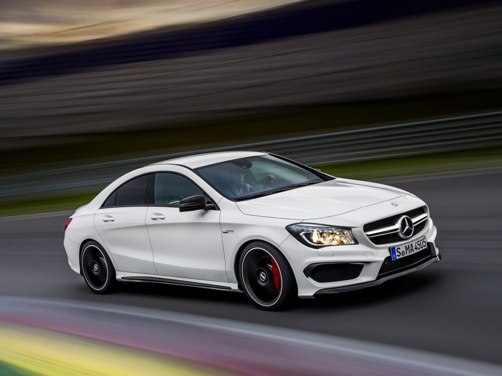New-Mercedes-CLA-45-AMG-9[2]