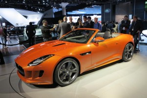 jaguar-f-type-s-3