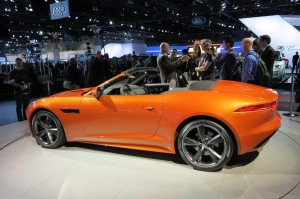 jaguar-f-type-s-5