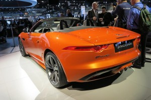 jaguar-f-type-s-6