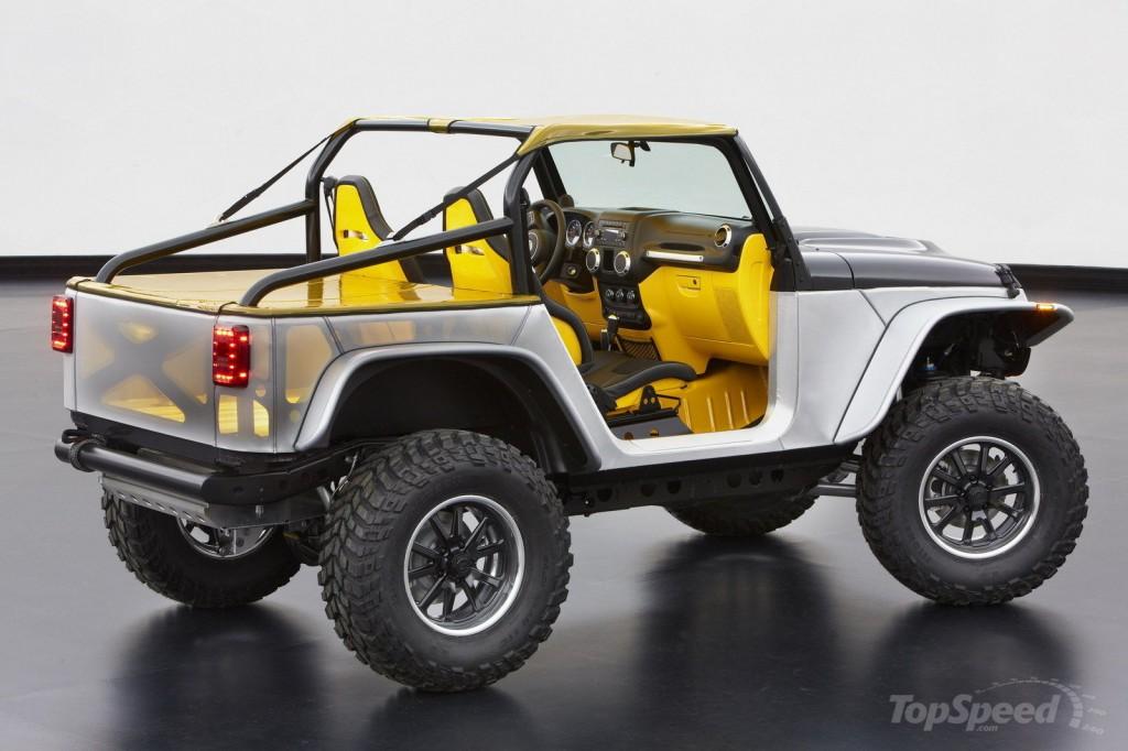 jeep-wrangler-stitch-1_1600x0w