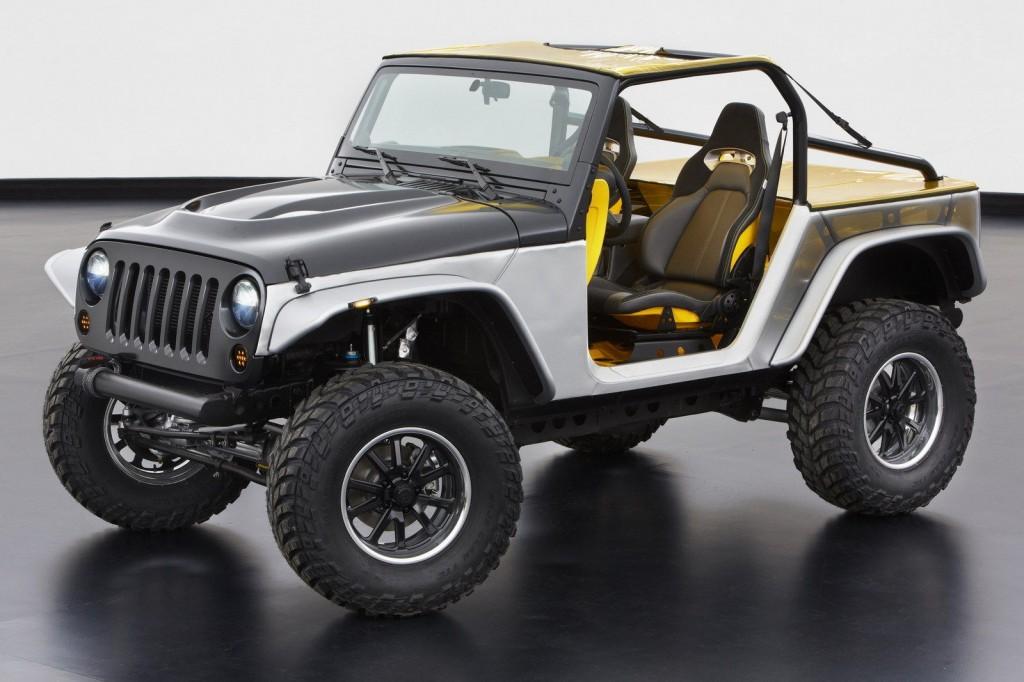 jeep-wrangler-stitch_1600x0w