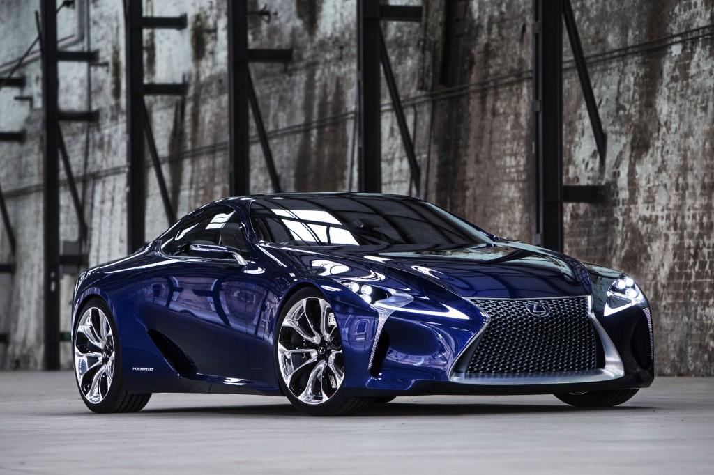 lexus-lf-lc-blue-concept_100405849_l