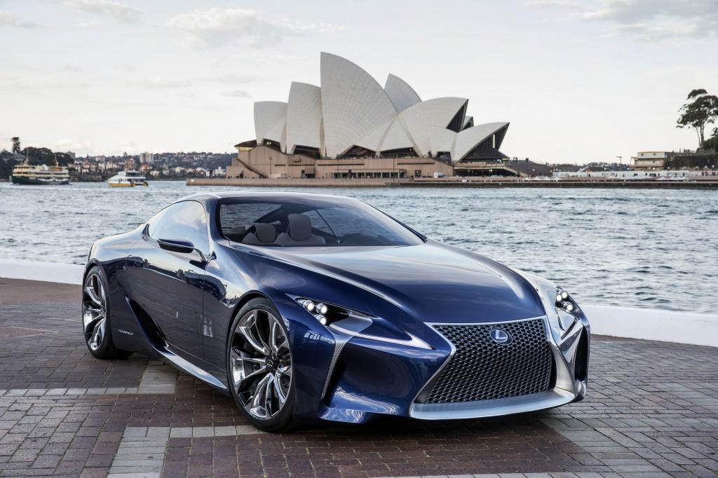 lexus-lf-lc-blue-concept_100405852_l