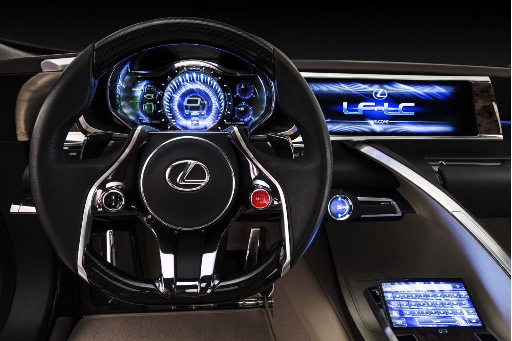 lexus-lf-lc-blue-concept_100405890_l
