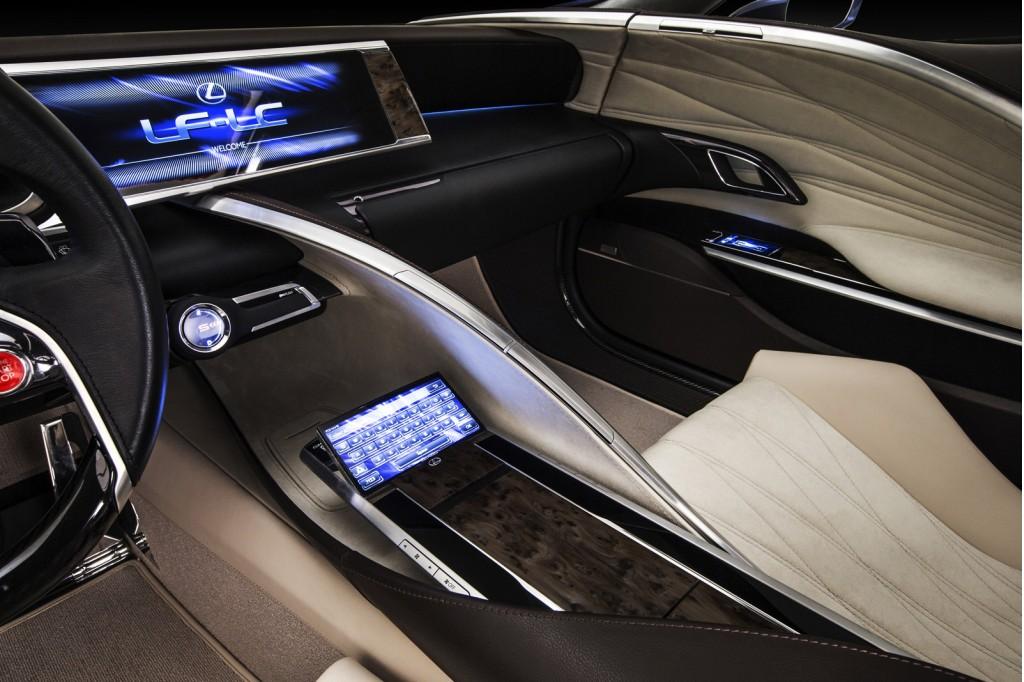 lexus-lf-lc-blue-concept_100405891_l